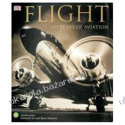 Flight 100 Years of Aviation Grant R. G.