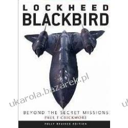 Lockheed Blackbird: Beyond the Secret Missions Pozostałe