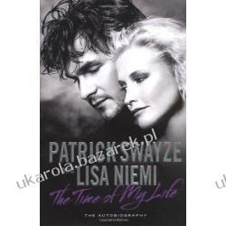 The Time of My Life Patrick Swayze Lisa Niemi Marynarka Wojenna