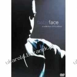 Babyface - A Collection Of Hit Videos DVD