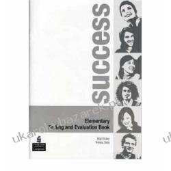 Success: Elementary Test Book