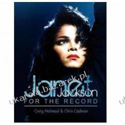 Janet Jackson: For The Record Marynarka Wojenna