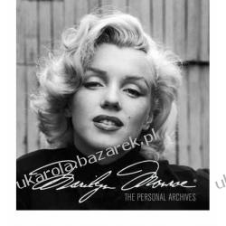 Marilyn Monroe: The Personal Archive Marynarka Wojenna