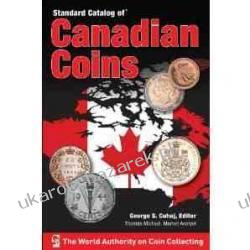 Standard Catalog of Canadian Coin Digest