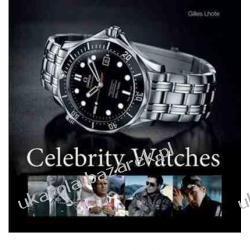 Celebrity Watches zegarki