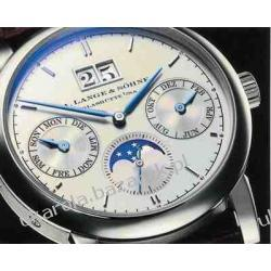 A. Lange & Sohne Highlights