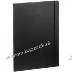 Moleskine Folio Plain Notebook A3