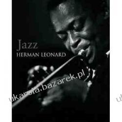 Jazz Herman Leonard Pozostałe