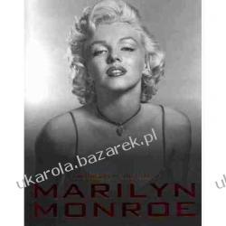 A Photographic History of Marilyn Monroe Clayton Marie Kalendarze ścienne