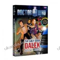 Doctor Who: The Only Good Dalek  Amerykańskie