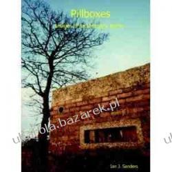 Pillboxes - Images of an Unfought Battle Albumy i czasopisma
