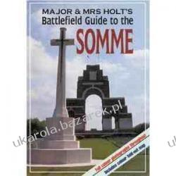 Major and Mrs Holt's Battlefield Guide to the Somme Wokaliści, grupy muzyczne