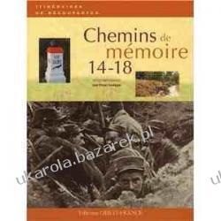 Chemins de mémoire 14-18 Pozostałe