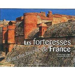 Les forteresses de France Jean-Pascal Soudagne Lotnictwo