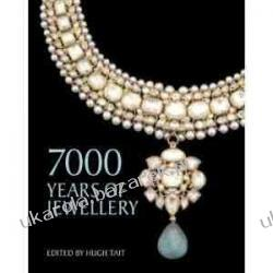 7000 Years of Jewellery Hugh Tait  Lotnictwo