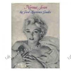 Norma Jean: Life of Marilyn Monroe Aktorzy i artyści