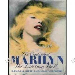 The Unabridged Marilyn: Her Life From A to Z  Aktorzy i artyści