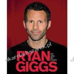 Ryan Giggs: My Life, My Story  Wokaliści, grupy muzyczne