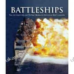 Battleships (Picture This)