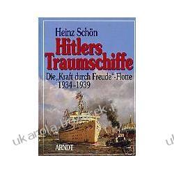 Hitlers Traumschiffe Schön Heinz Wokaliści, grupy muzyczne