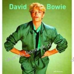 David Bowie Jeff Hudson Pozostałe