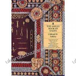 The Ashley Book of Knots Pozostałe