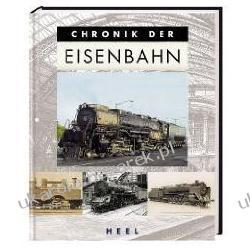 Die Chronik der Eisenbahn Anfänge 1690 bis 1835, Epoche 1A 1835 bis1920, Epoche 1B 1896 bis 1920, Epoche 2 1920 bis 1949 Kalendarze ścienne