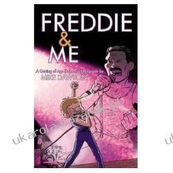 Freddie And Me Dawson Mike Zagraniczne