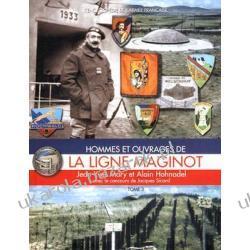 La Ligne Maginot Tome 3 Hohnadel Alain Mary Jean-Yves