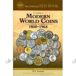 Modern World Coins Friedberg Ira S.