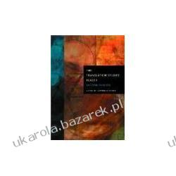 The Translation Studies Reader Venuti Lawrence