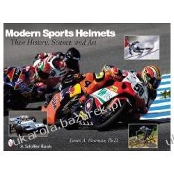 Modern Sports Helmets Their History, Science and Art