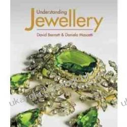 Understanding Jewellery David Bennett Mundury, odznaki i odznaczenia