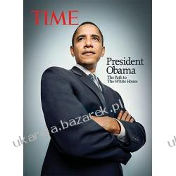 Time President Obama Ignatius Adi Marynarka Wojenna