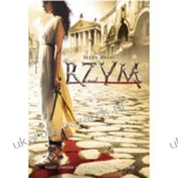 Rzym Sezon 2 5DVD Allen Coulter, Michael Apted,