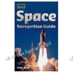 Space Recognition Guide Jane's Recognition Guide Bond Peter