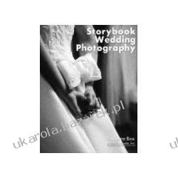 Storytelling Wedding Photography Box Barbara, Boxer Barbara