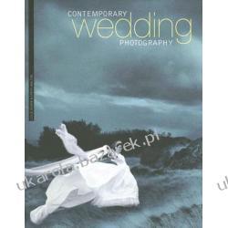 Contemporary Wedding Photography Oswin Julie Walton Steve Fotografia