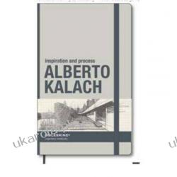 Alberto Kalach: Inspiration and Process in Architecture