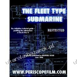 The Silent Service in World War II The Fleet Type Submarine  Mundury, odznaki i odznaczenia