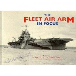 The Fleet Air Arm in Focus: Pt. 1  David Hobbs  Pozostałe