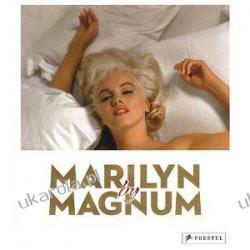 Marilyn by Magnum Gerry Badger Historyczne