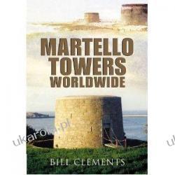 Martello Towers Worldwide Wokaliści, grupy muzyczne