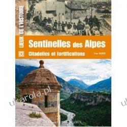 Sentinelles des Alpes: Citadelles et fortifications Yves Barde Wokaliści, grupy muzyczne