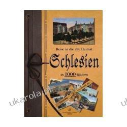 Schlesien in 1000 Bildern Pozostałe