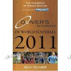 Oliver's Almanack of World Football 2011 Pozostałe