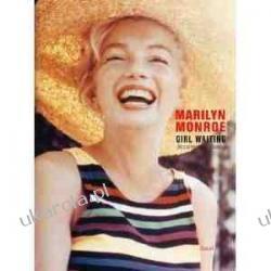 Girl waiting Marilyn Monroe  Pozostałe