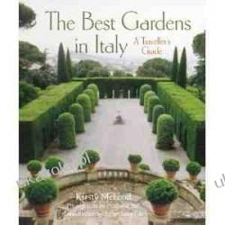 The Best Gardens in Italy: A Traveller's Guide