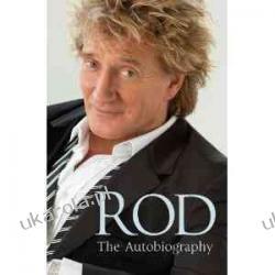 Rod: The Autobiography Rod Stewart Kompozytorzy