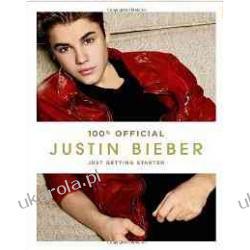 Justin Bieber: Just Getting Started (100% Official) Aktorzy i artyści